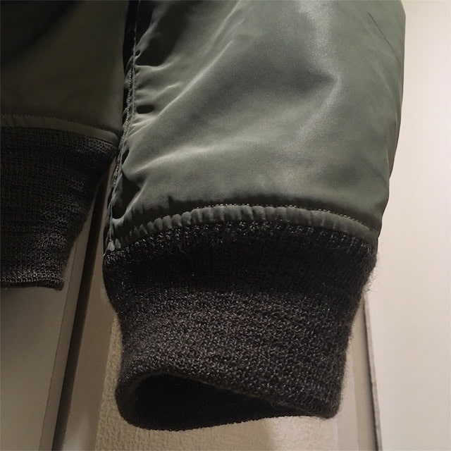 バイク防寒ジャケットおすすめ1