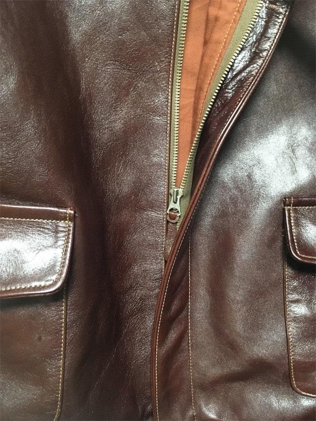 バイク防寒ジャケットおすすめ3