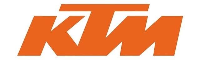 KTM-ロゴ
