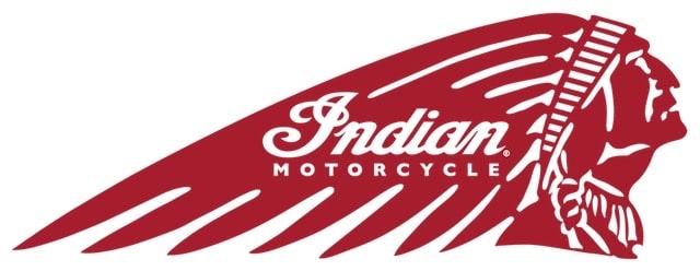 インディアン-ロゴ