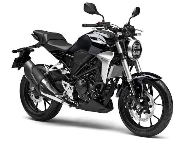 安い 250cc