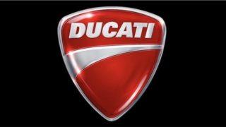 【完全版】ドゥカティの人気おすすめバイク20選!