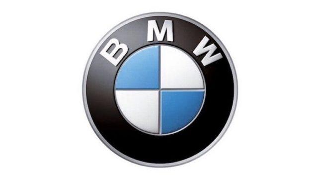 【完全版】BMWの人気おすすめバイク28選!
