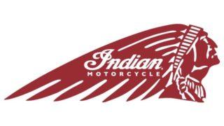 インディアンの人気おすすめバイク10選!