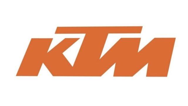KTMの人気おすすめバイク10選!